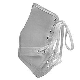 Купить --- Vulkan Ankle Brace 2450.00 за рублей