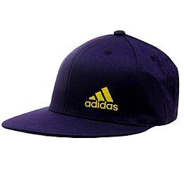 Купить adidas Flat 3 Stripe Cap 1950.00 за рублей