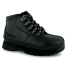 Купить Kangol Tucson Childrens Boots 2400.00 за рублей