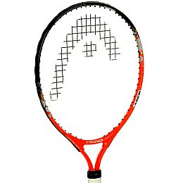 Купить Head Radical Junior Tennis Racket (Sizes 19, 21, 23, and 25in) 2200.00 за рублей