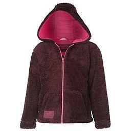 Купить Regatta Mugsy Fleece Junior 1650.00 за рублей