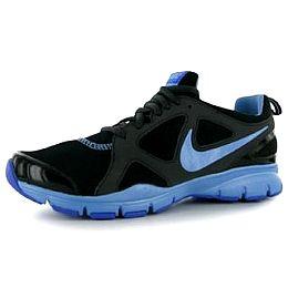 Купить Nike In Season TR Ladies Training Shoes 3500.00 за рублей
