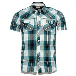 Купить Lee Cooper Multi Shirt Mens 1950.00 за рублей
