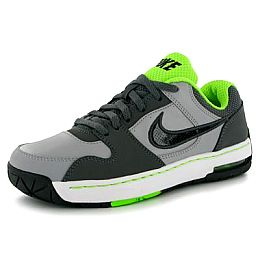 Купить Nike Air Move Max 2 Junior 1950.00 за рублей