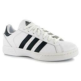 Купить adidas CT Class Mens 3050.00 за рублей