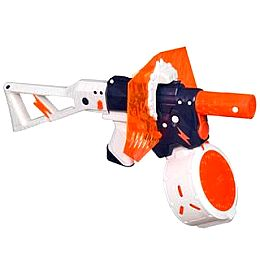 Купить Nerf Super Soaker Lightningstorm Blaster 2550.00 за рублей