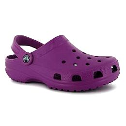 Купить Crocs Classic Ladies Sandals 2450.00 за рублей