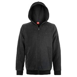 Купить Slazenger Full Zip Polar Fleece Junior 1600.00 за рублей