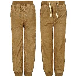 Купить Lee Cooper Cuffed Cord Trousers Infant Boys 1800.00 за рублей