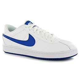 Купить Nike Brutez Sn21 2500.00 за рублей