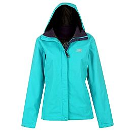 Купить Karrimor Urban Jacket Ladies 2550.00 за рублей