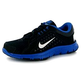 Купить Nike Flex Supreme Junior Training Shoes 2800.00 за рублей