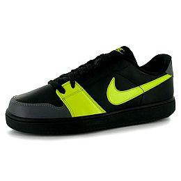 Купить Nike Backboard Mens 2450.00 за рублей