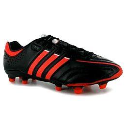 Купить adidas adiPure 11pro TRX FG Mens Football Boots 4500.00 за рублей