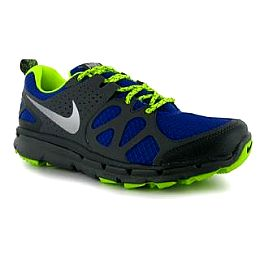 Купить Nike Flex Mens Trail Running Shoes 4000.00 за рублей