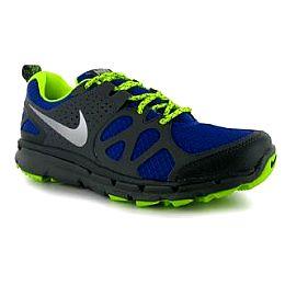 Купить Nike Flex Mens Trail Running Shoes 4000.00 за рублей