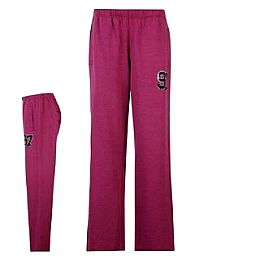Купить Golddigga Wide OH Sweatpants Ladies 1700.00 за рублей