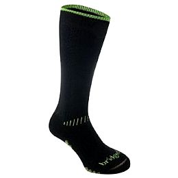 Купить Bridgedale Ski Socks Mens 800.00 за рублей