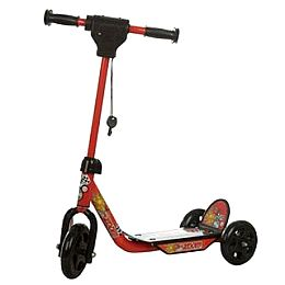 Купить --- Zoo York Tri Scooter Chilldrens 2300.00 за рублей
