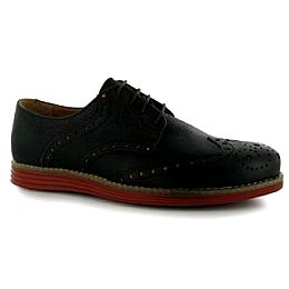 Купить Firetrap Crush Mens Brogues 2550.00 за рублей