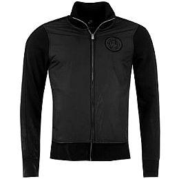 Купить Nike FC Barcelona Fleece N98 Jacket Mens 3450.00 за рублей