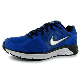 Купить Nike Anodyne DS Mens Running Shoes 3850.00 за рублей