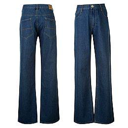 Купить Original Denim Jeans Junior 650.00 за рублей