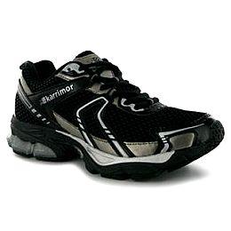 Купить Karrimor Pace Mens Running Shoes 2800.00 за рублей