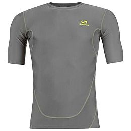 Купить Sondico Core Base Layer Top Junior 1600.00 за рублей