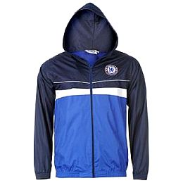 Купить Source Lab Chelsea Shower Jacket Mens 2150.00 за рублей
