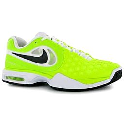 Купить Nike CourtBallistec 4.3 Mens Tennis Shoes 5050.00 за рублей