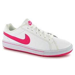 Купить Nike Court Majestic Ladies 3100.00 за рублей