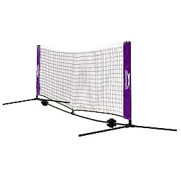Купить Slazenger 3m Portable Mini Tennis Net 4100.00 за рублей