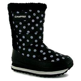 Купить Campri Ladies Snow Joggers 1750.00 за рублей