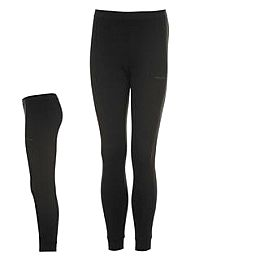 Купить Campri Thermal Tights Junior 750.00 за рублей