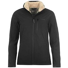 Купить Regatta Tuva Soft Shell Jacket Ladies 2350.00 за рублей