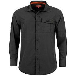 Купить Craghoppers Bear Grylls Original Shirt Mens 2300.00 за рублей