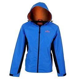 Купить Craghoppers Bear Grylls Original Soft Shell Jacket Mens 3200.00 за рублей