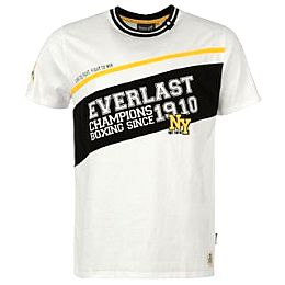 Купить Everlast Premium T Shirt Mens 1650.00 за рублей