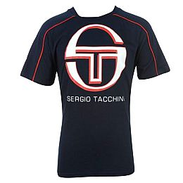 Купить Sergio Tacchini Cole T Shirt Junior 750.00 за рублей