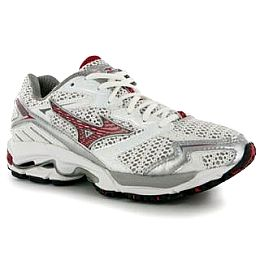 Купить Mizuno Wave Ultima 2 Ladies Running Shoes 3850.00 за рублей
