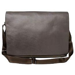Купить Calvin Klein Embossed Messenger Bag Mens 4350.00 за рублей