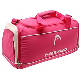 Купить Head Aero Ladies Holdall 1950.00 за рублей