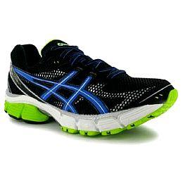 Купить Asics Gel Pulse 4 Mens Running Shoes 5150.00 за рублей