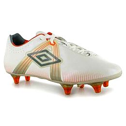 Купить Umbro GT Pro SG Mens Football Boots 2650.00 за рублей