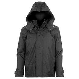 Купить No Fear Classic Jacket Junior 1950.00 за рублей