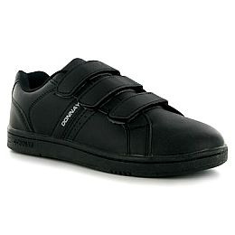 Купить Donnay South V Junior 1650.00 за рублей