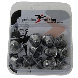 Купить --- Alloy 15mm Studs RG869 700.00 за рублей