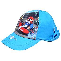 Купить Nintendo Sun Hat Infs21 650.00 за рублей