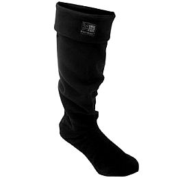 Купить Karrimor Welly Socks 1650.00 за рублей